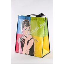 Bevásárlótáska Audrey H