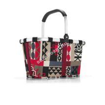 Reisenthel carrybag