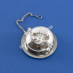 Teatojás hold