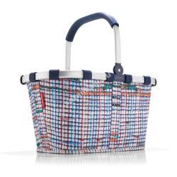 Reisenthel carrybag bevásárlókosár