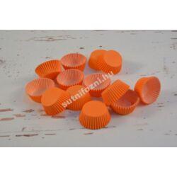Bonbon kapszli narancs