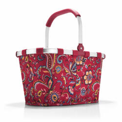 Reisenthel carrybag bevásárló kosár