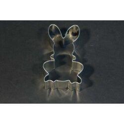Kiszúró nyúl 7 cm