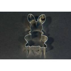 Nyúl kiszúró 7 cm