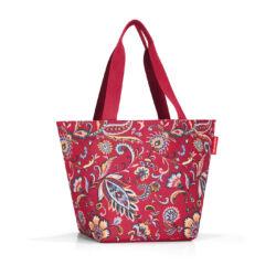 Reisenthel  Shopper M bevásárló táska