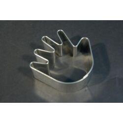 Kéz kiszúró 7 cm