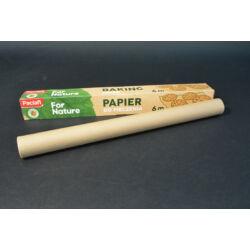 szilikonos sütőpapír