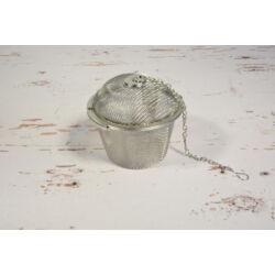 Fűszertojás fűszerlabda teatojás 8,5 cm