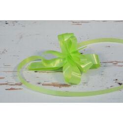 papír gyorsmasni zöld