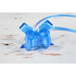 papír gyorsmasni  király kék