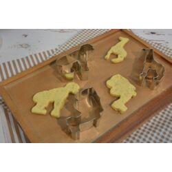 Állat kiszúró - majom