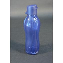 tupperware oko palack 500 ml