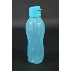 tupperware oko palack 750 ml