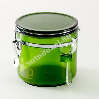 Zöld doboz