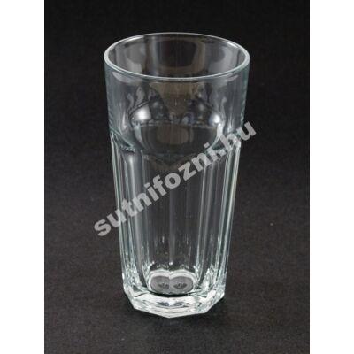 Longdrink pohár