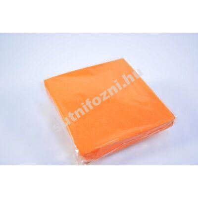 Narancssárga szalvéta