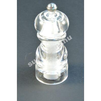 Bors-só őrlő acryl