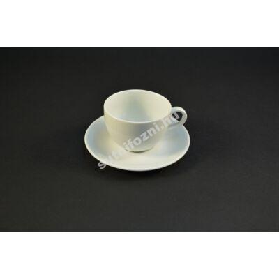 Teás - kávés készlet