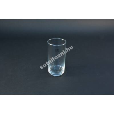 Mértékjeles pohár
