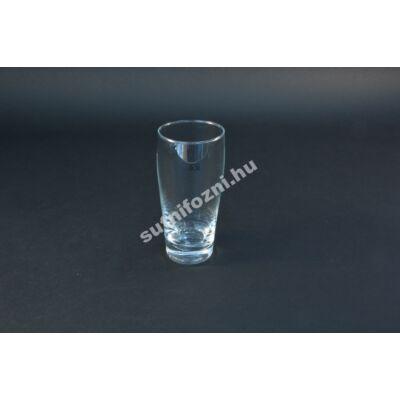 Sörös pohár