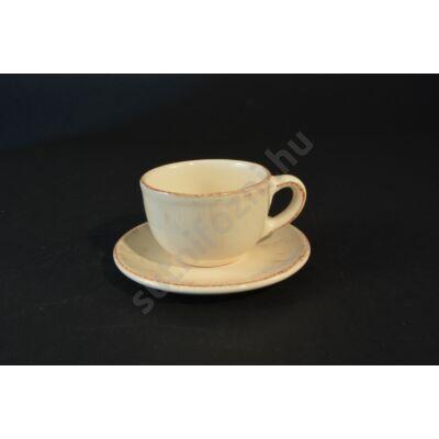 Kávés-teás csésze