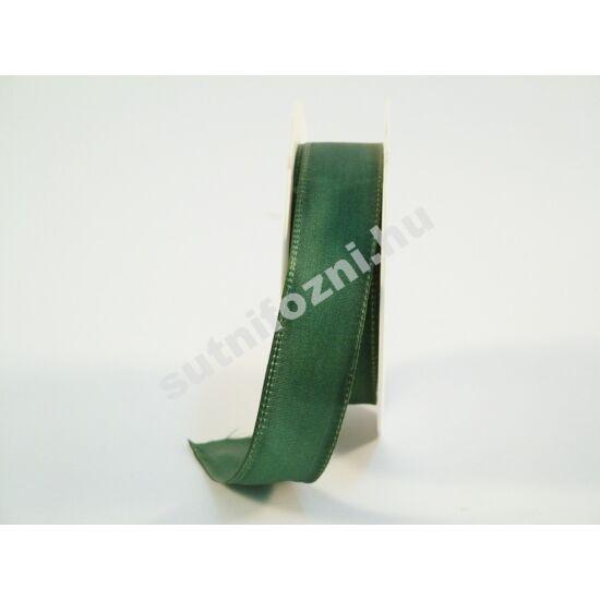 Zöld  szalag