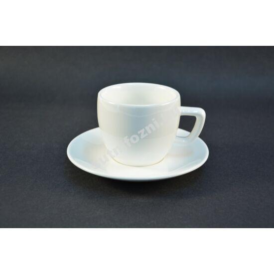Bézs kávéscsésze