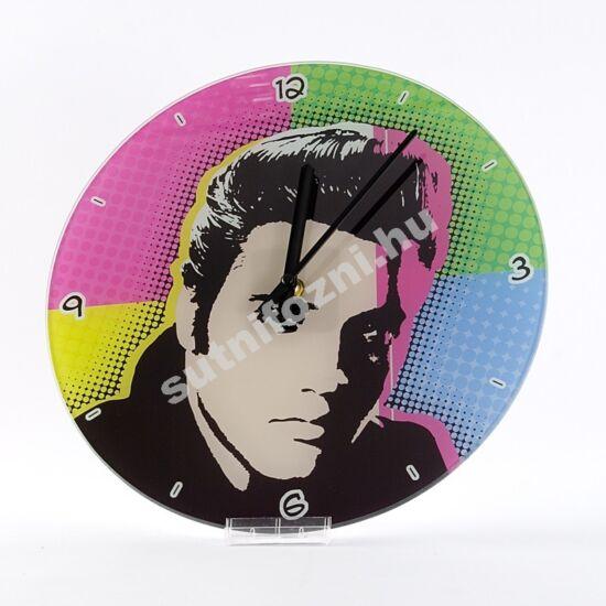 Óra Elvis P