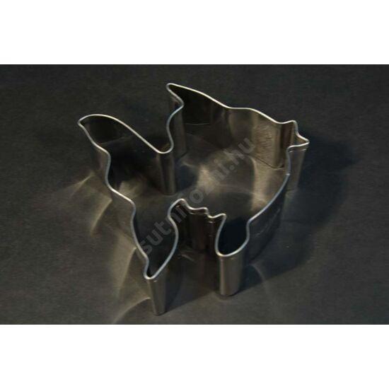 Kiszúró aranyhal