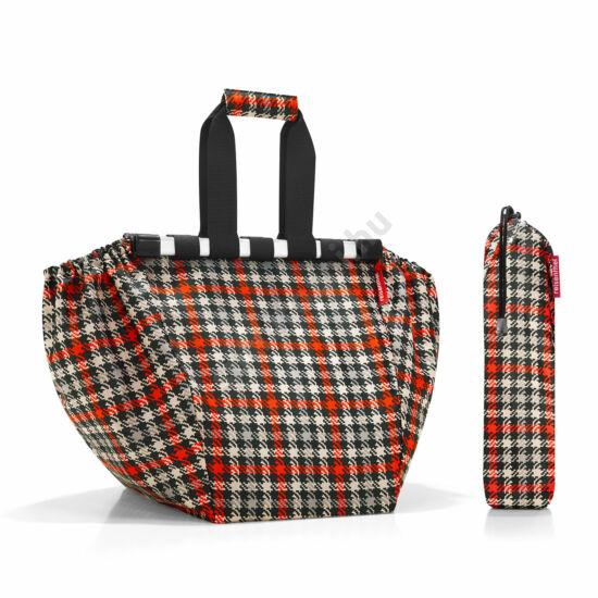 reisenthel bevásárló táska bevásárló kocsira akasztható