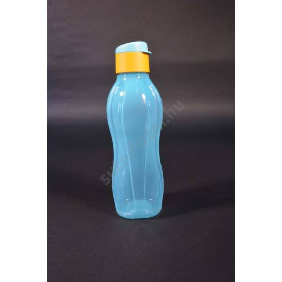 tupperware oko palack 750 ml