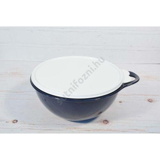 tupperware kelesztő tál