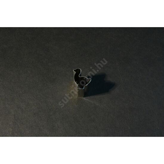 liba mini linzer közép kiszúró