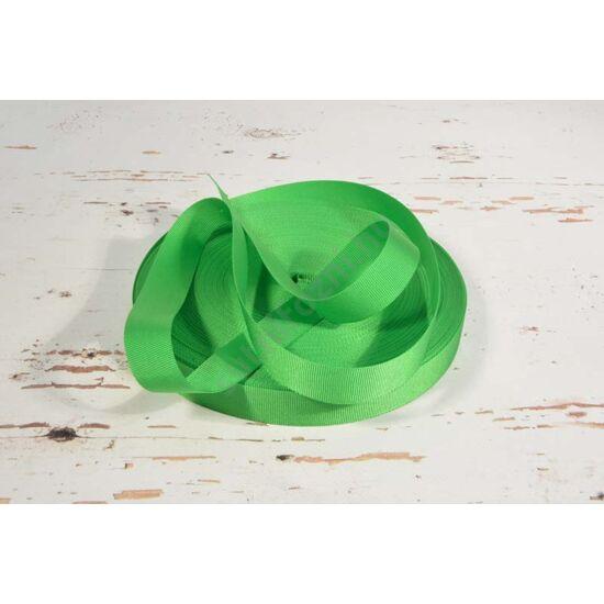 ripsz szalag zöld