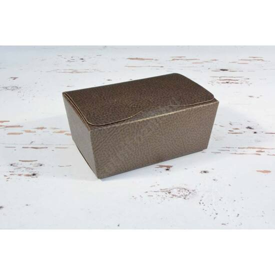 Bonbon doboz  M