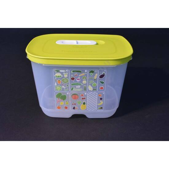 tupperware iq 1,8