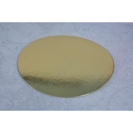 Tortatálca 28 cm