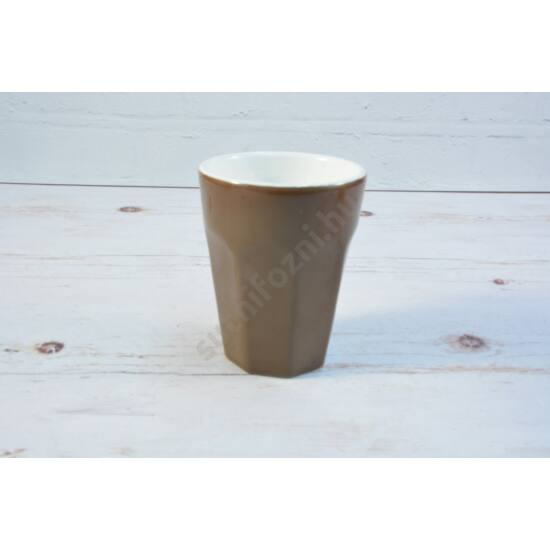 Kávés csésze szett
